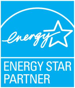 Charles Street Market Energy Star Partner